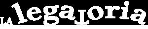 logo_legatoria-[bianco]